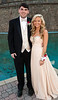 Joseph & Anna<br /> Prom Images<br /> April 2013