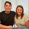 Joseph & Katie Birthday Celebration