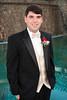 Joseph<br /> Prom Images<br /> April 2013