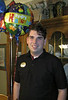Joseph<br /> At Jonah's 19th Birthday
