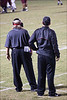 Joseph & Coach<br /> October 2012