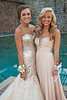 Emily & Anna<br /> Prom Images<br /> April 2013