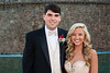 Joseph & Anna<br /> Prom Images<br /> April 2013