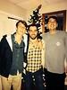 Seth, Brady & Joseph