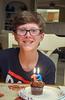 Noah Turns 13