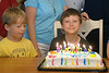 Noah Turns 11