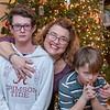 Noah, Erin & Patrick