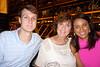Seth, Janie & Katie