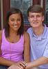 Seth & Katie