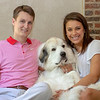 Seth & Katie + Baylor