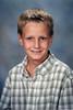 Seth Grice<br /> 2003 - 3rd Grade<br /> Age 9