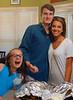 JC, Seth & Katie