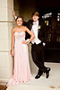 Emily & Seth<br /> May 2013