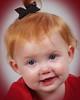 Amelia<br /> <br /> November, 2009