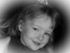 Brianna<br /> <br /> November, 2009