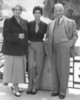 Isabelle, Huguette & Joseph