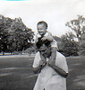 54-Tom and Robert_July 24, 1954_1