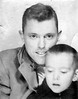 59-Grandpa-and-Tom_1959ishp
