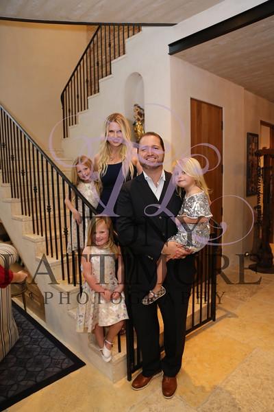 2019-02-02 NCLM - Hogan Family 127