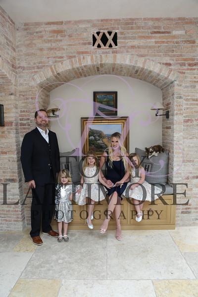 2019-02-02 NCLM - Hogan Family 011