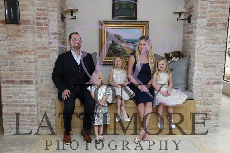 2019-02-02 NCLM - Hogan Family 015