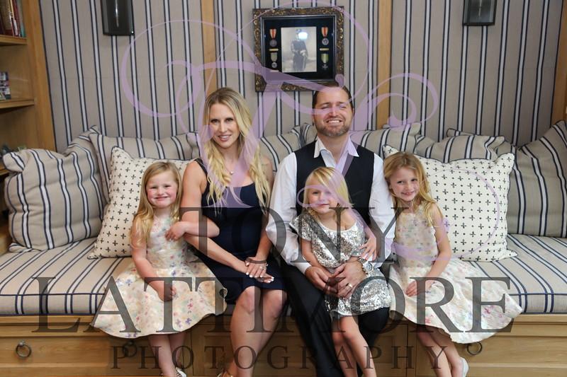 2019-02-02 NCLM - Hogan Family 239