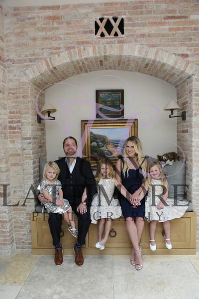 2019-02-02 NCLM - Hogan Family 049