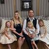 2019-02-02 NCLM - Hogan Family 243