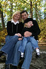 Jahnke Family Pictures (9)