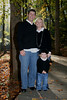 Jahnke Family Pictures (16)