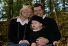 Jahnke Family Pictures (12)