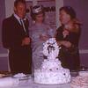 Allen, Helen, and Sylvia