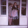 Helen and Al 1962