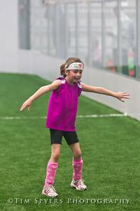 vivi_soccer-20120421-112-087