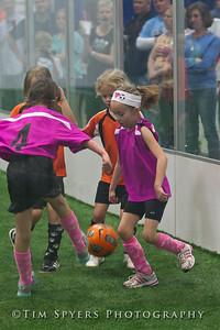 vivi_soccer-20120421-112-017