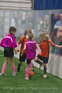 vivi_soccer-20120421-112-015