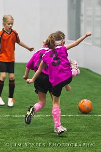 vivi_soccer-20120421-112-072