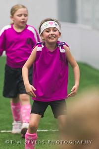 vivi_soccer-20120421-112-090