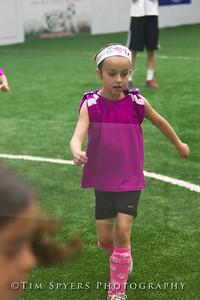 vivi_soccer-20120421-112-026