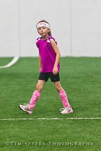 vivi_soccer-20120421-112-064