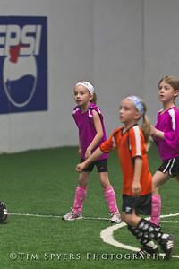 vivi_soccer-20120421-112-003