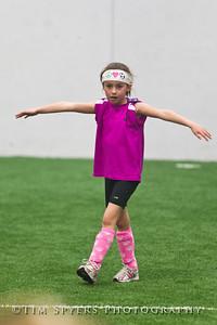 vivi_soccer-20120421-112-093
