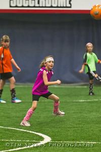 vivi_soccer-20120421-112-079