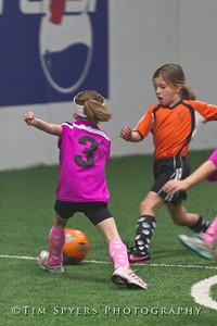 vivi_soccer-20120421-112-012