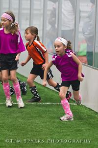 vivi_soccer-20120421-112-032