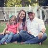 The Lambert Family-Mini Session :