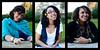 lewis_portraits_CC_064