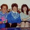 008A   1992 summer, Edna, Jo, Chris & baby Danielle_005.jpg