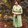 004B   1979 Easter, Edna at Orth's hosue_013.jpg