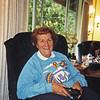 000 Cover   1991, Edna at Nunnallees' house, Sammamish_010.jpg